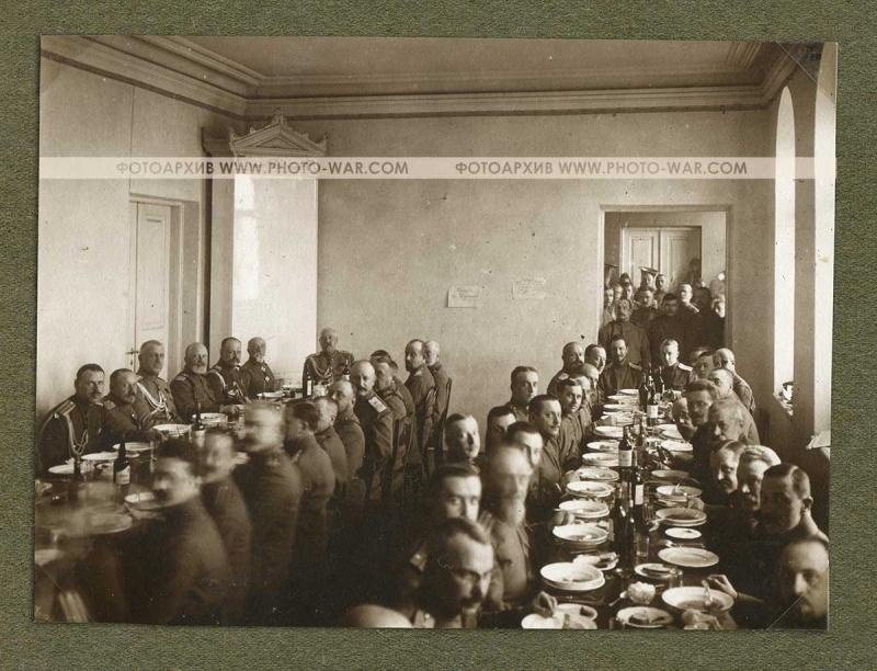Частные русские фото архивы — photo 10