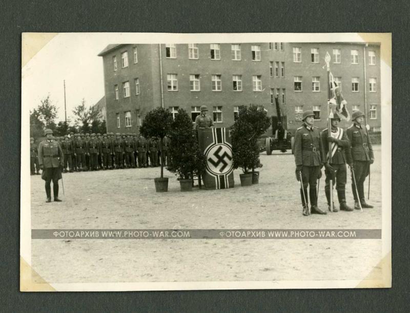 http://www.photo-war.com/llpreview/shop/2249.jpg